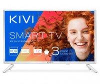 Телевизор Kivi 24FR55WU