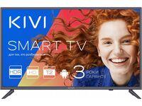 Телевизор Kivi 32HR55GU