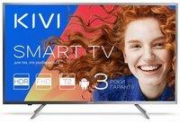 Телевизор Kivi 32FR55GU