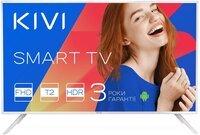 Телевізор Kivi 32FR55WU