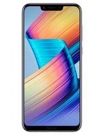 Смартфон Honor Play (COR-L29) 4/64GB DS Ultra Violet