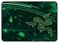 Ігрова поверхня Razer Goliathus Speed Cosmic Medium