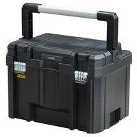Ящик для инструментов Stanley FatMax TSTAK DEEP (FMST1-75796)
