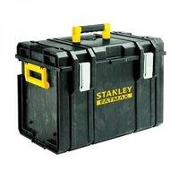 Ящик для инструментов Stanley FatMaxDS400 (FMST1-75682)