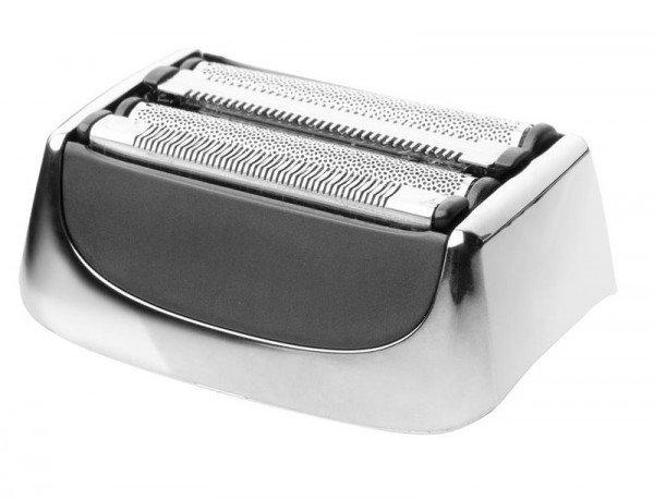 Сменная сетка Remington SPF-XF9 для бритвы XF9000 Ultimate Series F9