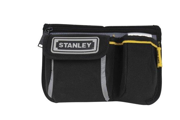 Пояс-сумка для инструментов Stanley (1-96-179)