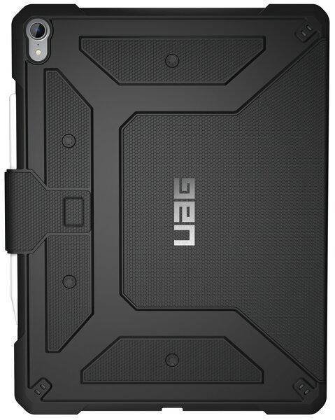Чехол UAG для iPad Pro 12.9