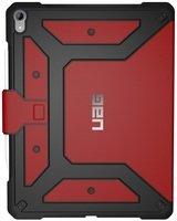 "Чехол UAG для iPad Pro 12.9"" 2018 Metropolis Magma"