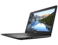 Ноутбук DELL Inspiron 3580 (I355410DDW-75B)