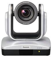 Видеокамера Panasonic VD170, PTZ HD для систем HDVC KX-VD170