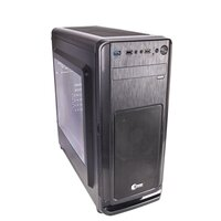 Сервер ARTLINE Business T27 v08 (T27v08)