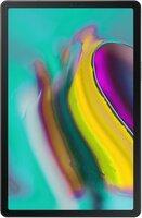 Планшет Samsung Galaxy Tab S5e 10.5 T720 Wi-Fi Black