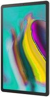 Планшет Samsung Galaxy Tab S5e 10.5 T725 LTE Black