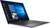 Ноутбук DELL XPS 13 (9380) (X378S2NIW-80S)