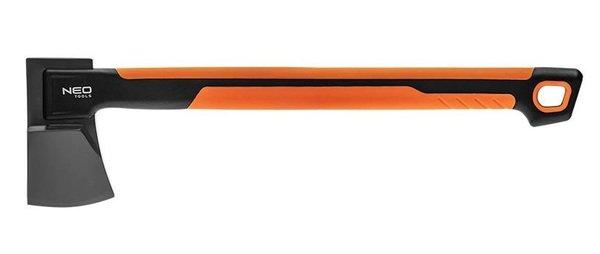 Купить Топоры, Колун NEO 2200г (27-033), NEO Tools