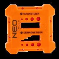 Размагничиватель NEO (06-117)