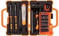 Набір для ремонту смартфонів NEO, 47 од. (06-112)
