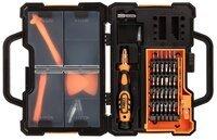 Набор для ремонта смартфонов NEO, 45 ед. (06-113)