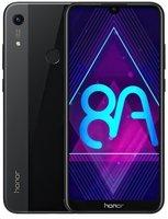 Смартфон Honor 8A (JAT-LX1) 2/32GB DS Black