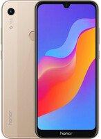 Смартфон Honor 8A (JAT-LX1) 2/32GB DS Gold