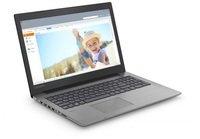 Ноутбук LENOVO IdeaPad 330-15AST (81D600M0RA)