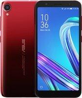 Смартфон Asus ZenFone Live (L2) (ZA550KL-4C138EU) 2/32 GB DS Gradient Red