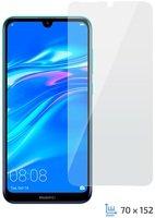 Стекло 2E для Huawei Y7 2019 2.5D Clear