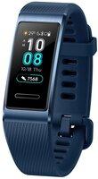Фітнес-браслет Huawei Band 3 Pro Blue