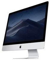 """Моноблок Apple iMac 21.5"""" Retina 4K (MRT32UA/A) 1TB 2019"""