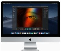 """Моноблок Apple iMac 27"""" Retina 5K (MRQY2UA/A) 1TB"""