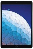 "Планшет Apple iPad Air 10.5"" Wi-Fi 64GB Space Grey (MUUJ2RK/A) 2019"