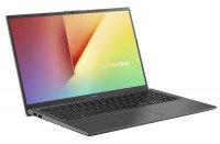 Ноутбук ASUS X512UB-EJ027 (90NB0K93-M01430)