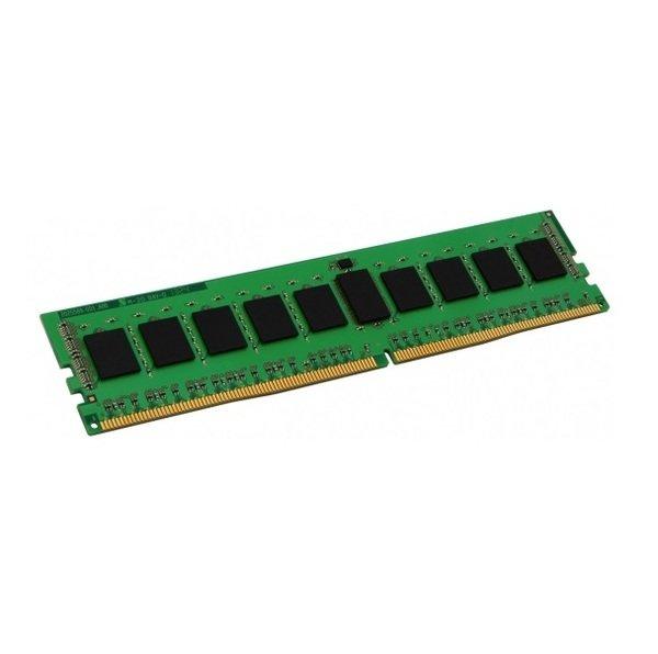 Память для ПК Kingston DDR4 2666 4GB (KVR26N19S6/4) фото 1