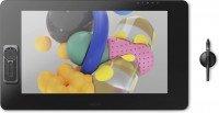 Монитор-планшет Wacom Cintiq 24 Pro UHD (DTK-2420)