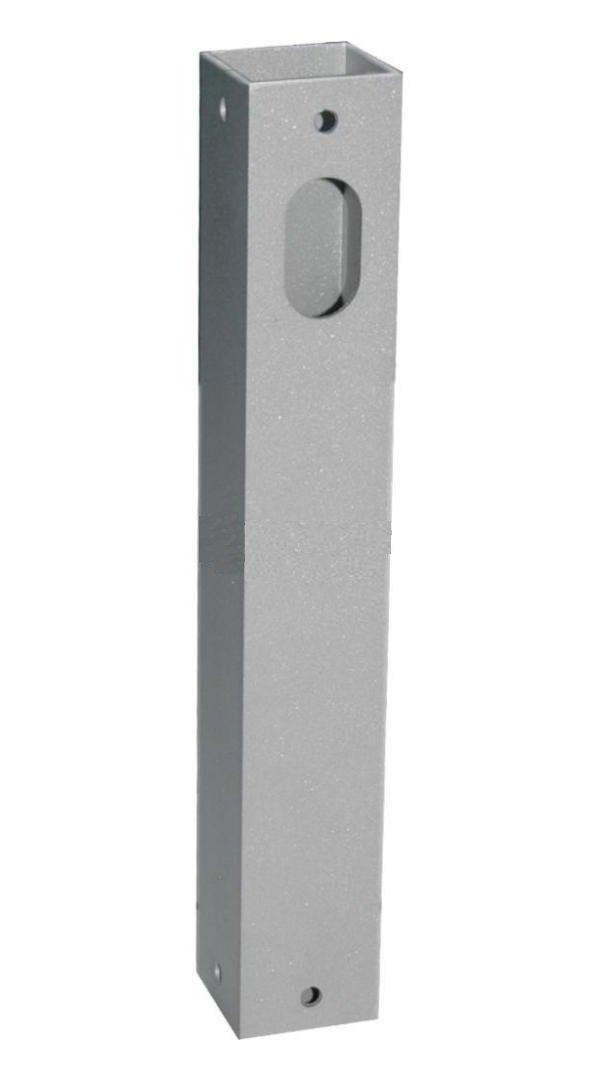 Штанга для проекторного кронштейна KSL CMPR-EX120, 120 см фото 1