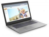 Ноутбук LENOVO IdeaPad 330-17IKB (81DK006KRA)