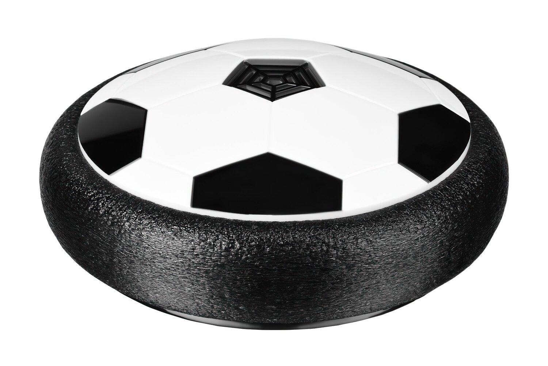 Игровой набор Same Toy Аерофутбол с подсветкой (3221Ut) фото 1