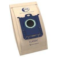 Набор мешков Electrolux E200SM S-Bag Classic