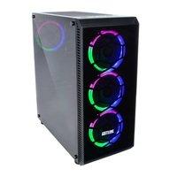 Системний блок ARTLINE Gaming X53 v15 (X53v15)