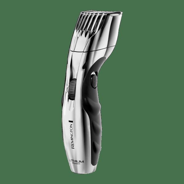 Купить Машинки для стрижки, Триммер для бороды и усов Remington MB350LC Lithium Beard Barba