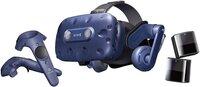 Система віртуальної реальності HTC VIVE (99HAPY010-00)