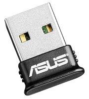 Bluetooth-адаптер ASUS USB-BT400