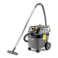 Пылесос для сухой и влажной уборки NT 30/1 Ap L (1.148-221.0)