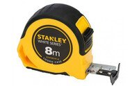 Рулетка измерительная Stanley 8м (STHT30141-8)