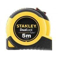 Рулетка измерительная Stanley 5м (STHT36803-0)