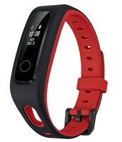 Фітнес-браслет Honor Band 4 Running (AW70) Black Red