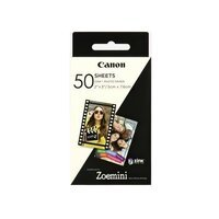 Фотобумага Canon ZINK Paper ZP-2030 50 SHEETS (3215C002)