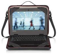 "Сумка Lenovo ThinkPad 11.6"" Black"