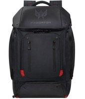Рюкзак ACER Predator Gaming Utility Backpack PBG590