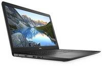 Ноутбук DELL Inspiron 3582 (I35P54S1DIW-73B)